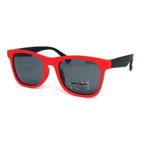 дитячі окуляри PV 92002 col.2