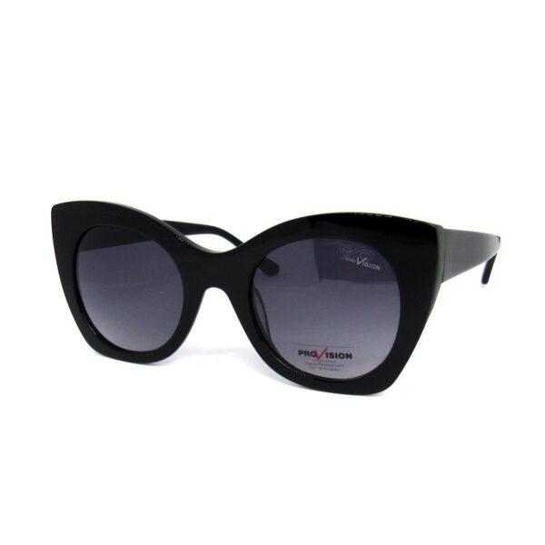 окуляри Provision V-6905 col.1