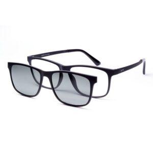 Окуляри Stylemark C2700A