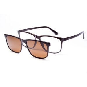 Окуляри Stylemark C2700B
