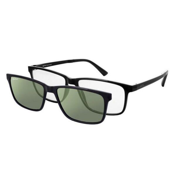Окуляри Stylemark C2701D