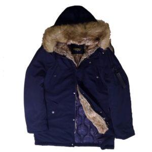 куртка S`West B9607-3