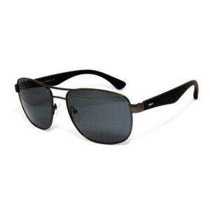 окуляри estilo ES-S-6048-C02