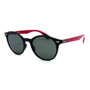 окуляри estilo ES-S-8012-C11