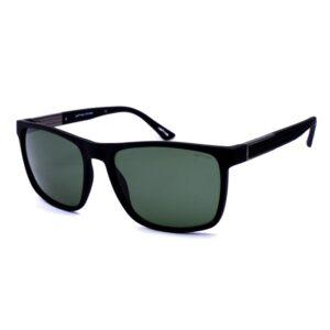окуляри Vento VS-6062-C12