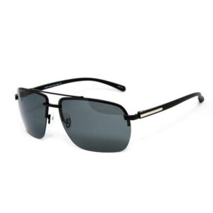 окуляри vento VS-6078-C01