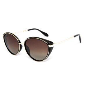 окуляри vento VS-7154-C01