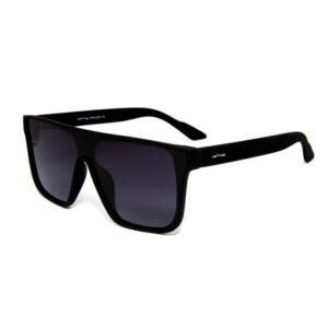 окуляри vento VS-7157-C11