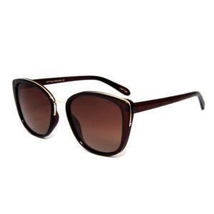 VS-7158-C12 окуляри vento