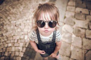 kid`s_sunglasses