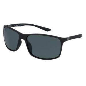 окуляри invu A2913A
