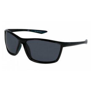 окуляри invu A2002A