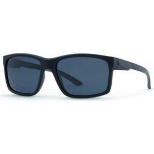 окуляри invu A2919C