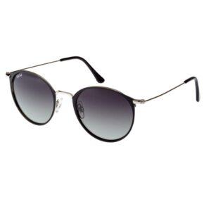 окуляри StyleMark L1465A
