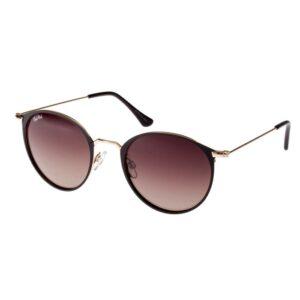 окуляри StyleMark L1465B
