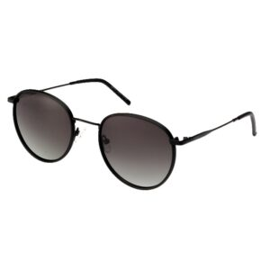 окуляри StyleMark L1515A