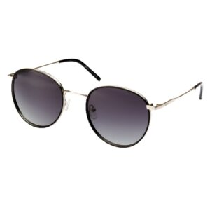 окуляри StyleMark L1515C