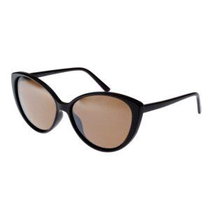 окуляри StyleMark L2472B
