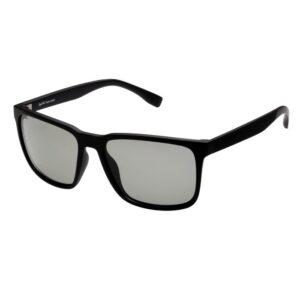 окуляри StyleMark L2511F