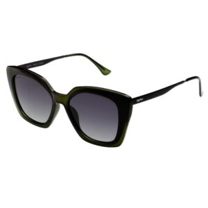 StyleMark L2513A