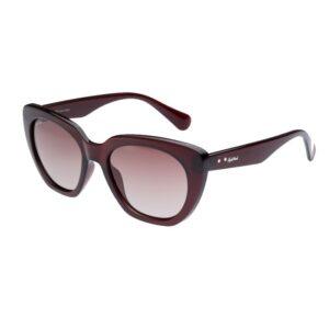 окуляри StyleMark L2531C