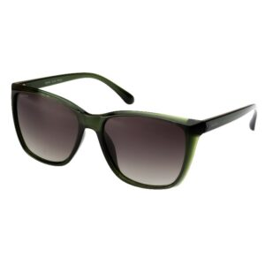 окуляри StyleMark L2547C