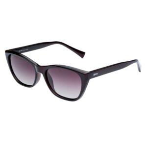 окуляри invu l2504c