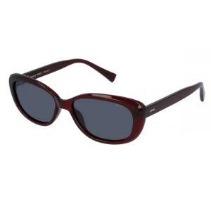 окуляри invu B2023C